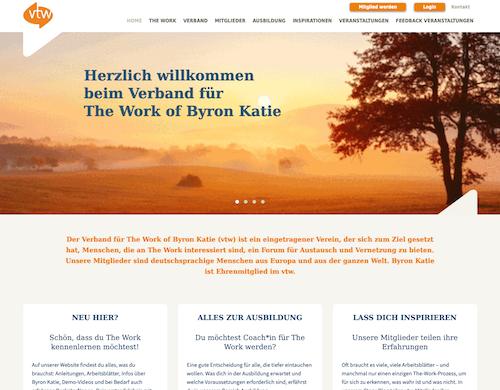 vtw_Website